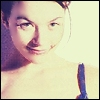 dmeadowes userpic