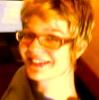 thehaggler userpic