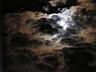HouSe oF InsaNity: dark.as. night