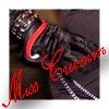 miss_crumm userpic