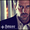 House-Gothic