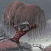 geesmistake userpic