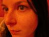 bapgirl userpic