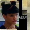 adafrog: Abby-thelook