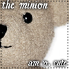d_minion userpic
