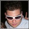 mistergreg userpic