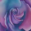 mynameis1901102 userpic