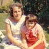 Me & my Grandmom