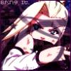 yama_ino userpic