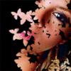 radrabbit890 userpic