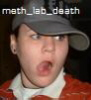 meth_lab_death userpic