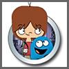 mac_and_bloo userpic