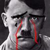 emo_hitler userpic