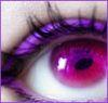 lasommeil userpic