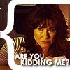Roslin--Are You Kidding Me?