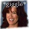 Roslin--Giggle