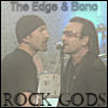 Lesley: edge_bono_rockgods