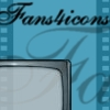 Fans 4 Icons