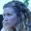 roarkie userpic