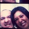 Lau&Me