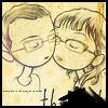 coroctgrl userpic