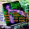 Diana Moon