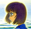 sayhat userpic
