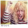 MantaRay: Spinal Woot!