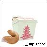 _superzero userpic