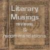 literarymusings userpic