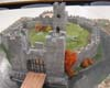 i_like_castles userpic