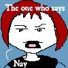 thesacredmoo userpic