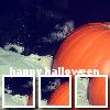 rory_leroy userpic