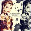 Serenity//Inara: Filthy Heart