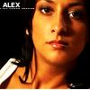alex_vp_freak userpic