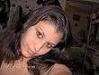 dolldancer8 userpic