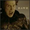 SlpH - Horseman Rawr