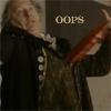 SlpH - Baltus Oops