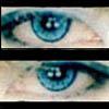 sables_eye