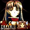morphiria userpic