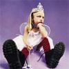 emily2004 userpic