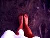 just__tonite userpic