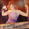 dblbassmike userpic