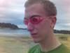 stalfonso userpic