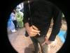 sexuallightning userpic
