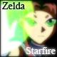 zerude userpic