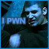 i pwn