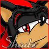 m2_shadz userpic