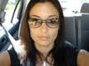 lady_barrett userpic