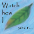 """Salanth"": leaf"